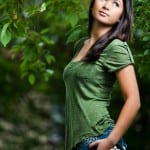 (c) Ambience Photography 2011