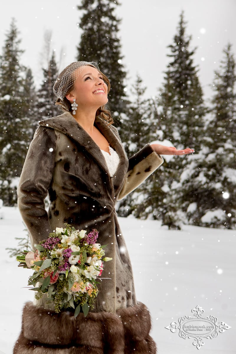 Completely many russian brides to western consider, that