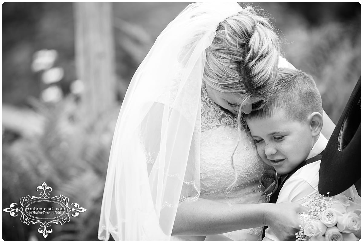 Ambience Photography,Black and White,Heather Dunn,Photography in Alaska,Portraits,Reception,Wasilla Alaska,