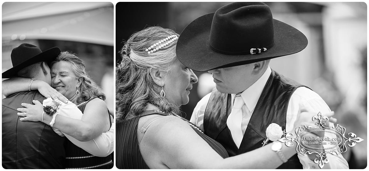 Ambience Photography,Black and White,Heather Dunn,Photography in Alaska,Reception,Wasilla Alaska,