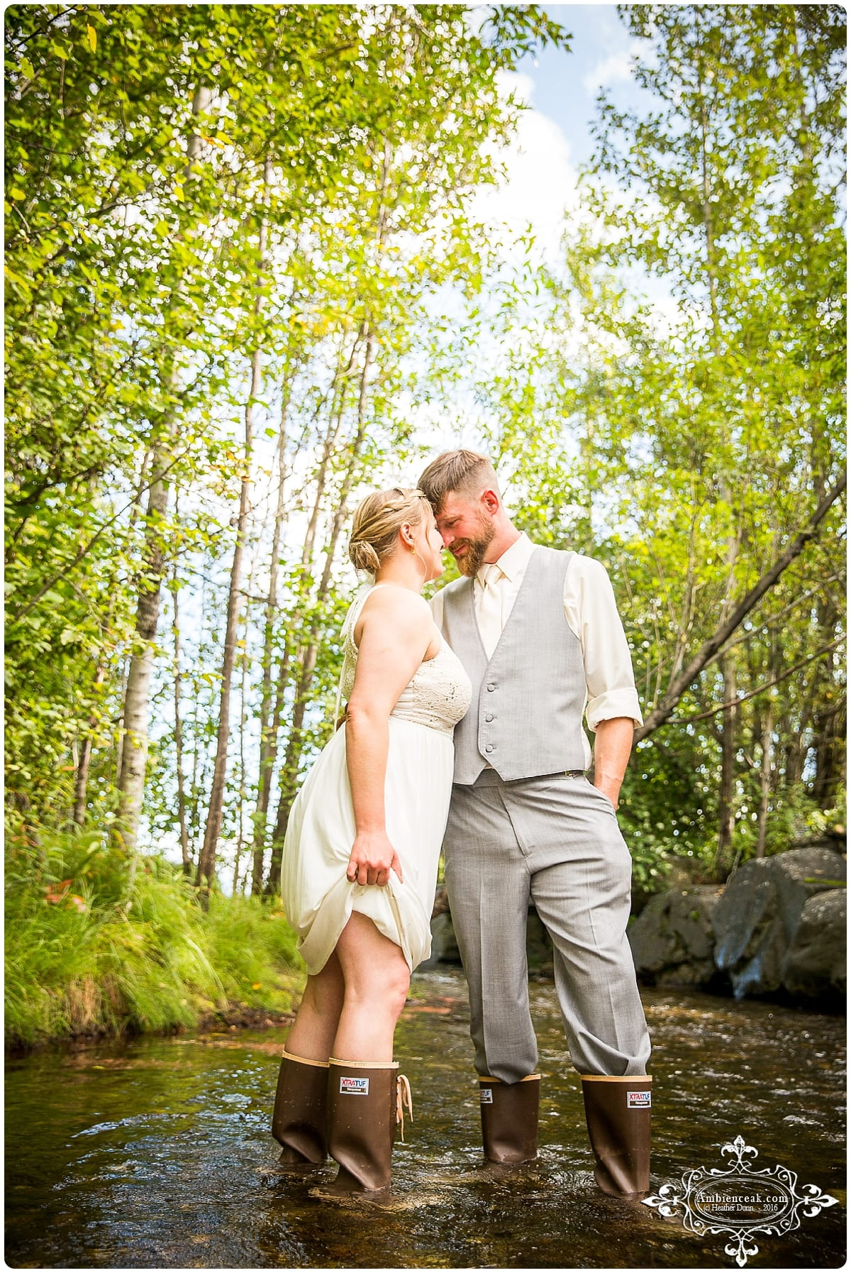 Ambience Photography,Heather Dunn,Photography in Alaska,Wasilla Alaska,Wasilla Alaska Portraits,