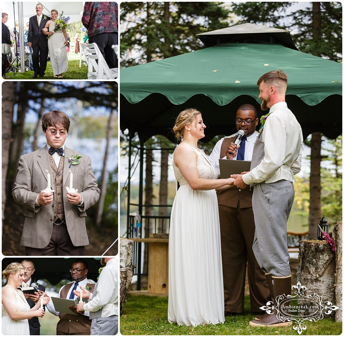 Ambience Photography,Heather Dunn,Photography in Alaska,Wasilla Alaska,Wasilla Alaska Ceremony,