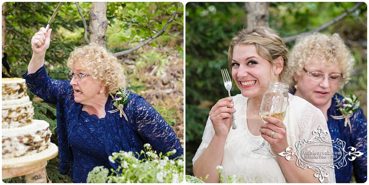 Ambience Photography,Heather Dunn,Photography in Alaska,Wasilla Alaska,Wasilla Alaska Reception,
