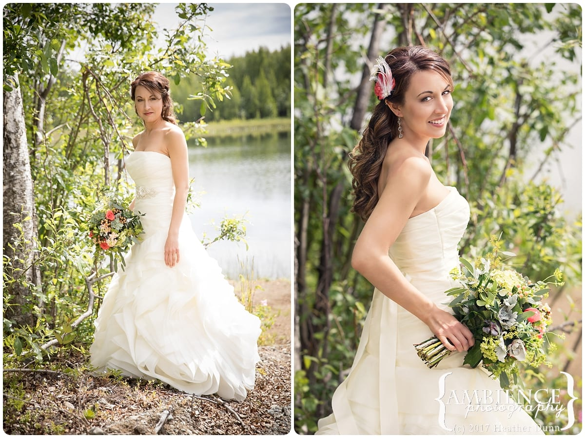 Ambience Photography,Heather Dunn,Photography in Alaska,Portraits,Wasilla Alaska,