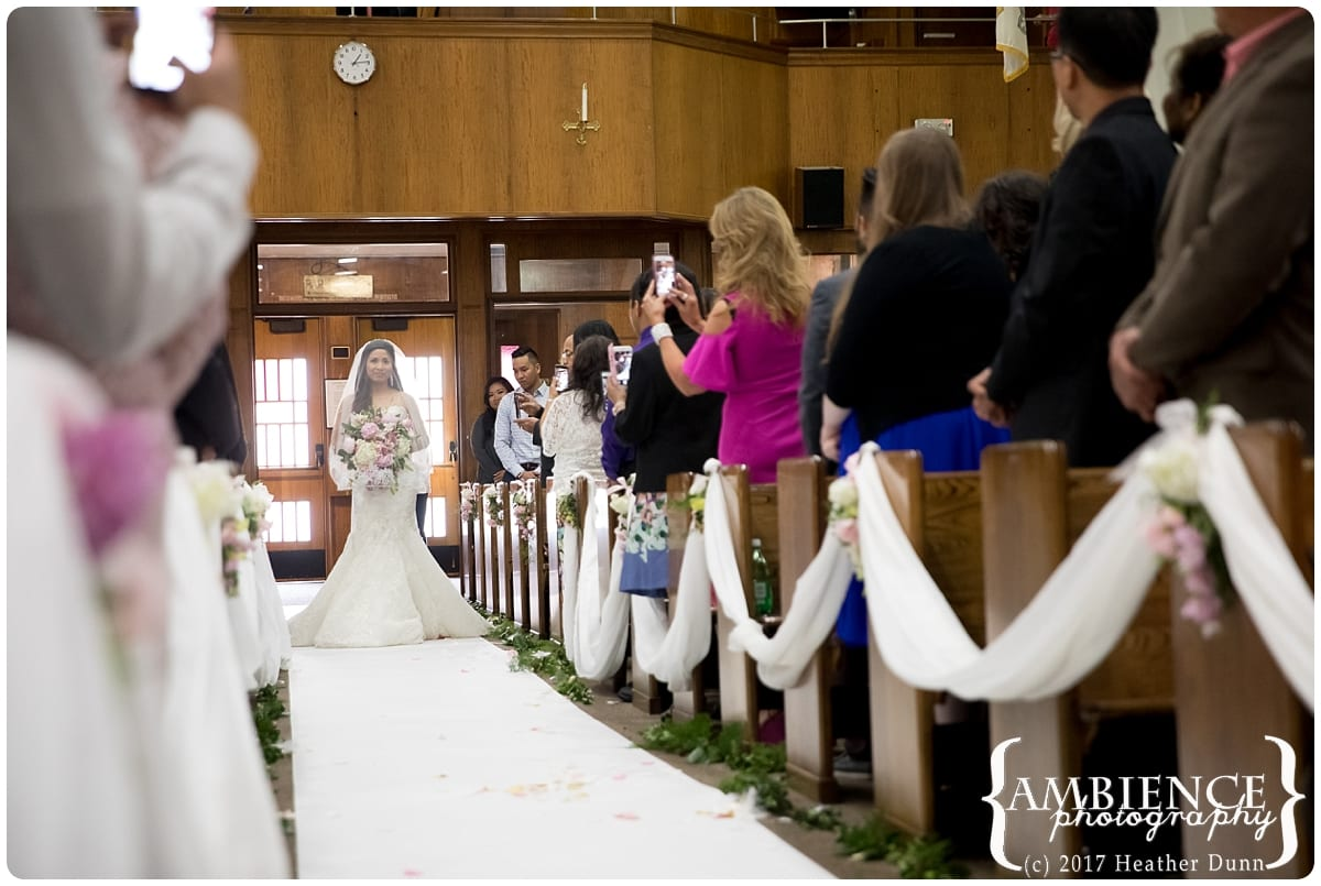 Ambience Photography,Captain Cook Hotel,Catholic Wedding Mass,Ceremony,Coins,Heather Dunn,Holy Family Cathedral,Photography in Alaska,Rosary,Wasilla Alaska,Wedding Mass,