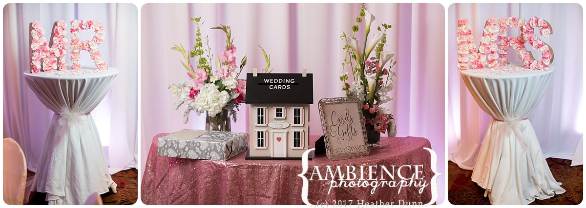 Ambience Photography,Captain Cook Hotel,Detail Photos,Heather Dunn,Holy Family Cathedral,Photography in Alaska,Reception,Wasilla Alaska,